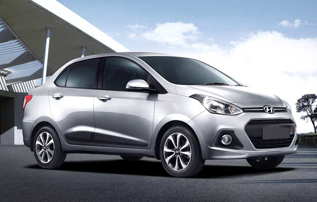 Hyundai Xcent Features, Engine Specification, Mileage, Test Drive Reviews and Look Pictures