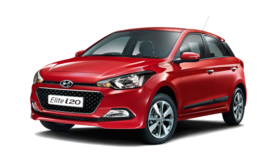 Hyundai i20 elite (Asta) 2014 Specifications, Mileage, Price and Test Drive Review