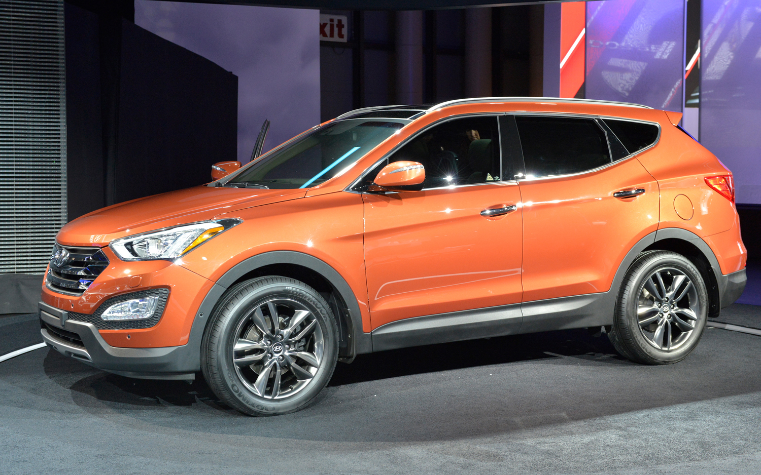 Top 10 Best Selling SUV Cars In India – Rated By Public