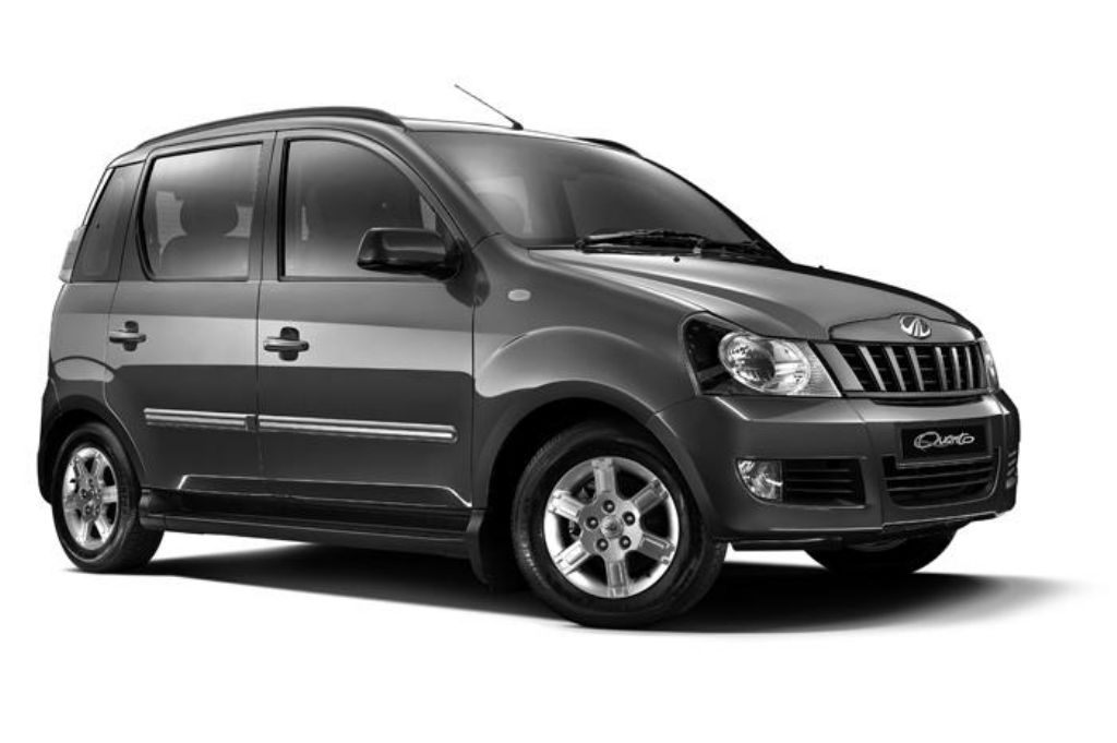 Top 10 Most Popular Family Cars in India