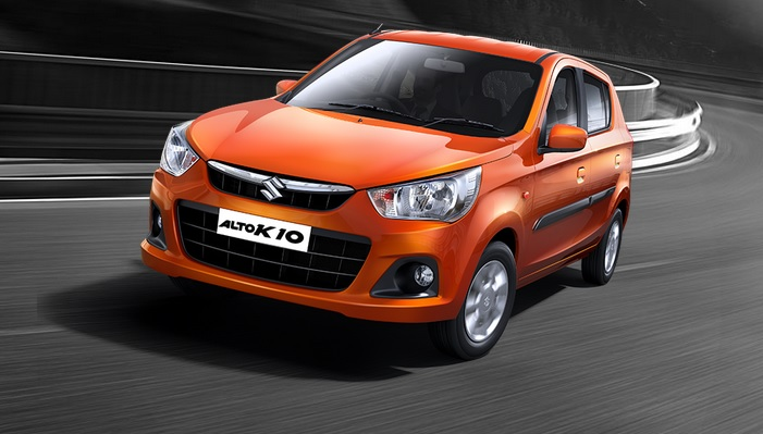 top best 5 mileage cars under 350000 lac in india