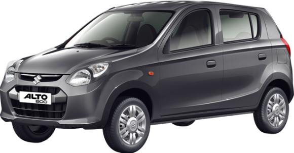 Top Best 5 Mileage Cars under 3 50 000 Lac in India