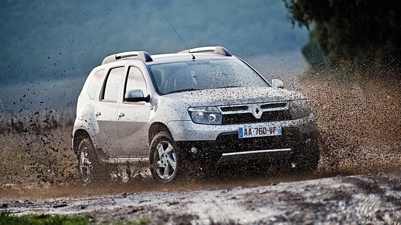 Renault duster features engine specification mileage test drive renault duster voltagebd Image collections