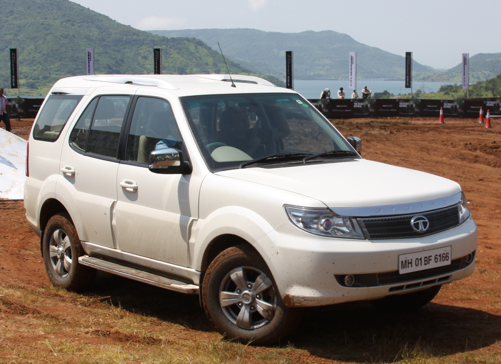Top 10 Best Selling Suv Cars In India Rated By Public