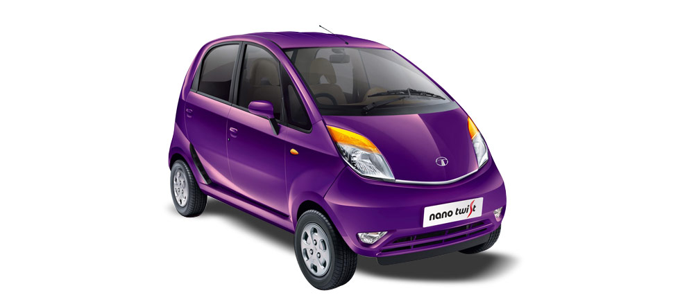 Upcoming Cars in India Between Rs. 5-10 Lakh