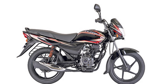 Top 10 Best Mileage Bikes in India