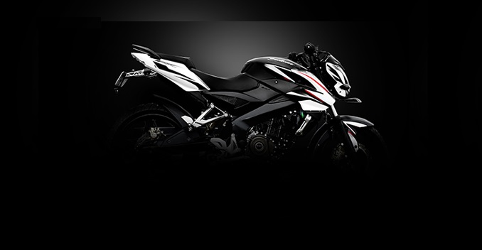 Latest Bajaj Pulsar 150 NS Launch upcoming Month [Specs & Pics]