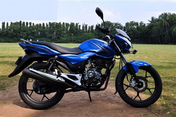 Top 5 Bikes in the 100-110cc Segment with their Price & Mileage