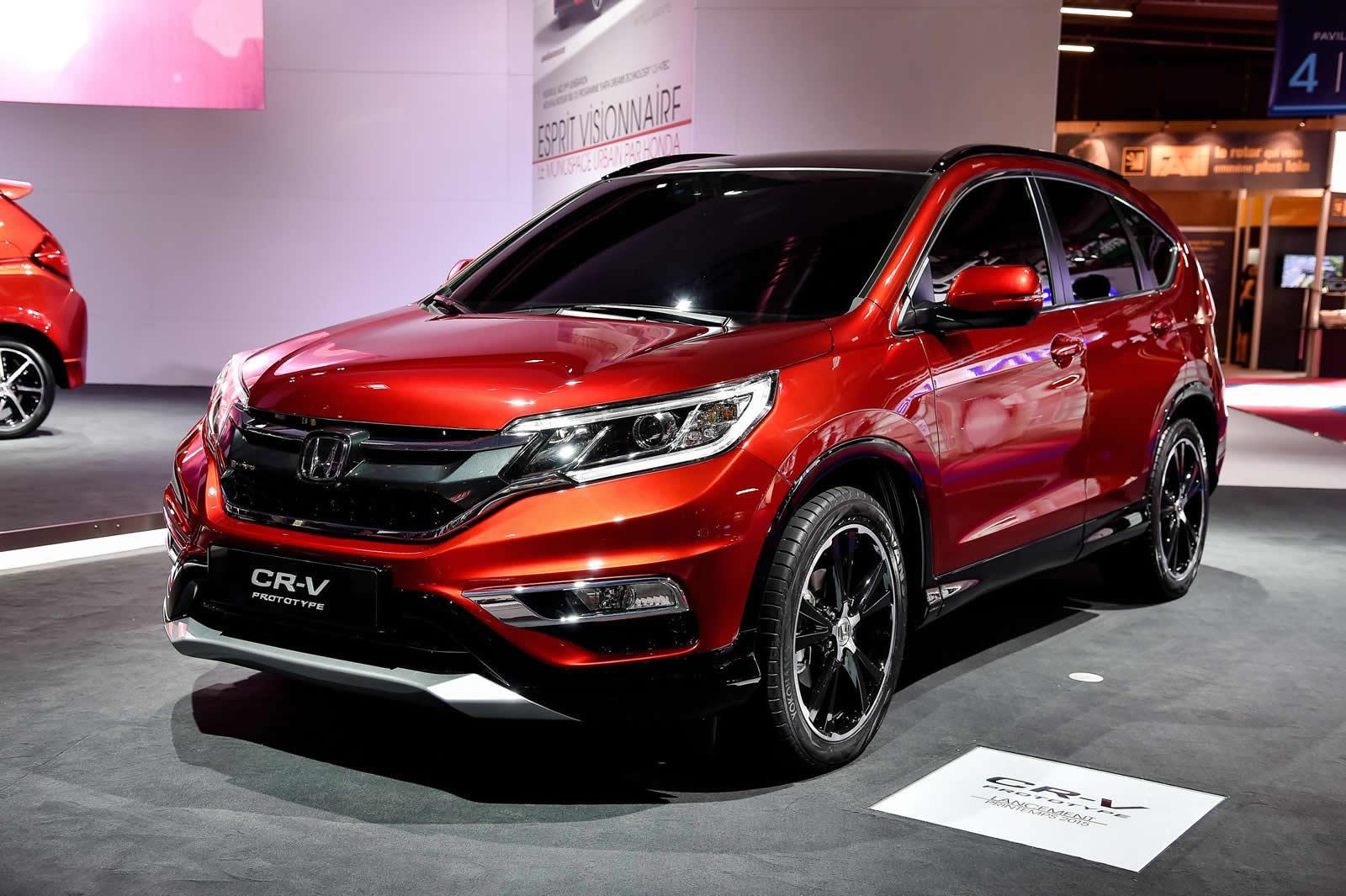 Upcoming honda cars 2015 expected specs price launch date for Honda diesel cars