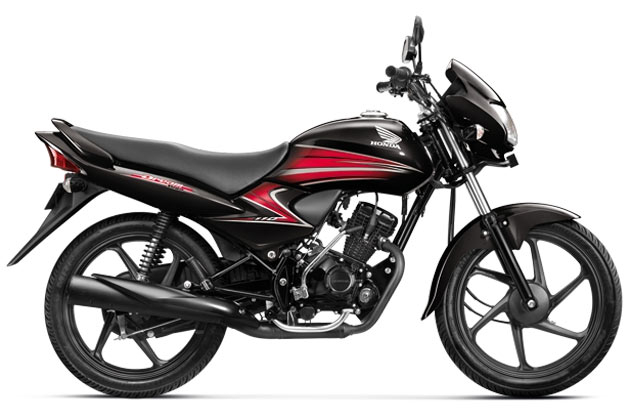 Top 5 Best Bikes In India Under Rs. 50,000 Price Tag