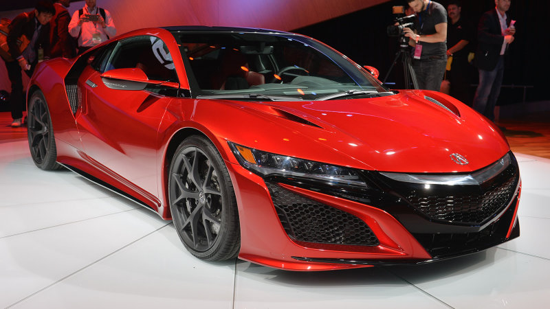 Upcoming Honda Cars 2015 Expected Specs Price Launch Date