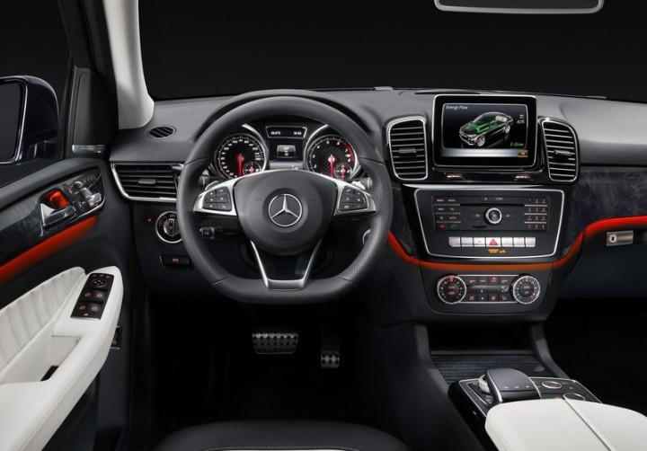 Mercedes Benz Gle To Launch In India Soon Bookings Started